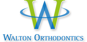 walton logo