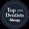 top dentist atlanta