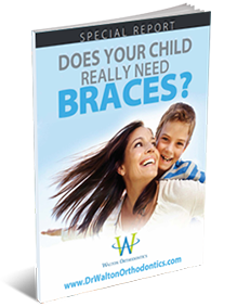 ebook does your child need braces