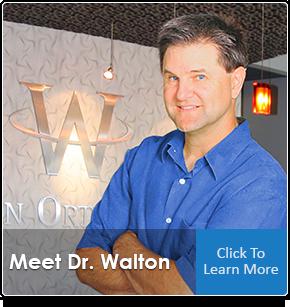 suwanee ga orthodontist dr walton