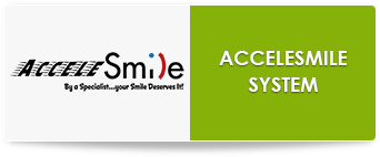 accelesmile vs six month smiles