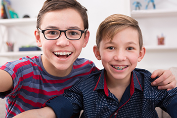 childrens orthodontics in suwanee & cumming ga