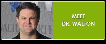 dr walton walton orthodontics in suwanee ga