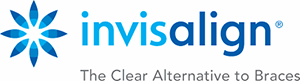 false advertising on invisalign
