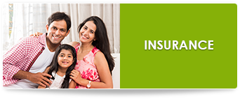 gwinnett county orthodontist accepts insurance
