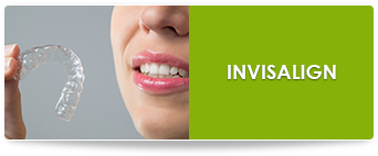 invisalign and braces in suwanee ga