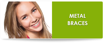 metal braces in suwanee ga