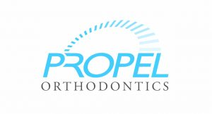faqs for propel orthodontics in suwanee ga