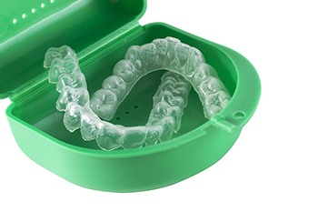 retainers after braces in suwanee & cumming ga