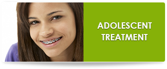 teen braces in suwanee ga