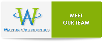 walton orthodontics in suwanee ga