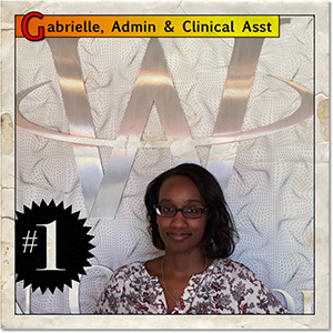 gabrielle of walton orthodontics