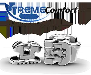 xtreme comfort nt braces walton orthodontics